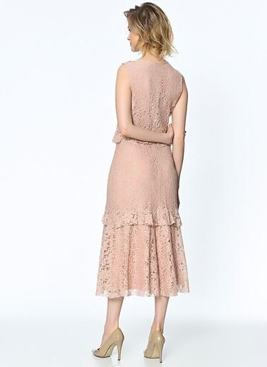 Elbise-Berr-In